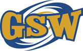 GSW Athletics